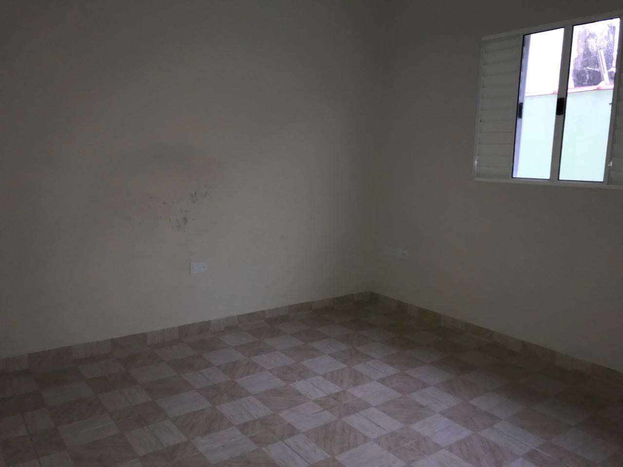 Casa com 2 dorms, AGENOR, Mongaguá - R$ 235 mil, Cod: 286837