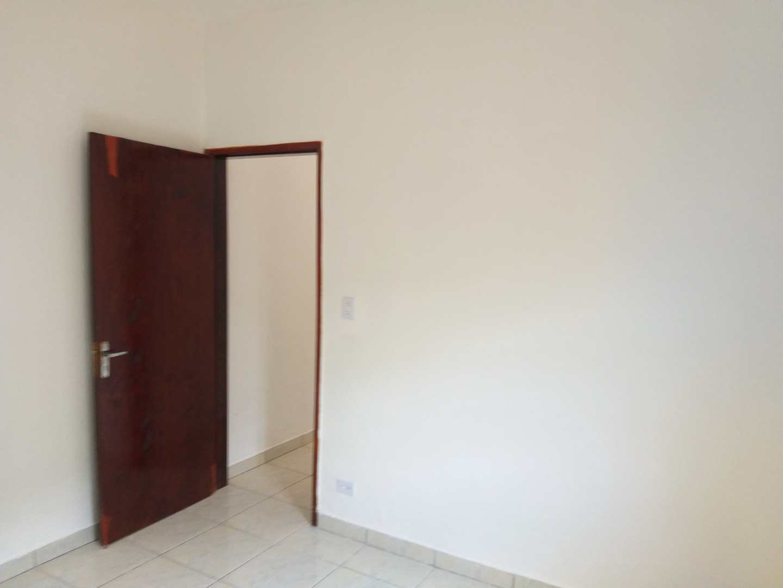 Casa com 2 dorms, santa eugenia, Mongaguá - R$ 160 mil, Cod: 286865