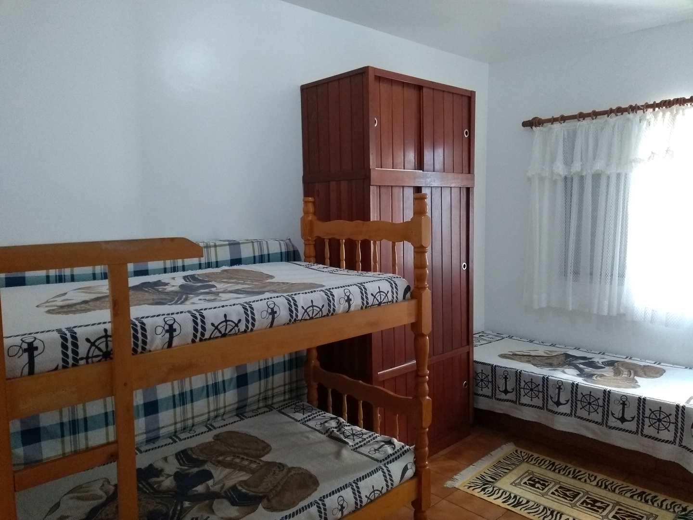 Apartamento com 2 dorms, Centro, Mongaguá - R$ 220 mil, Cod: 286876