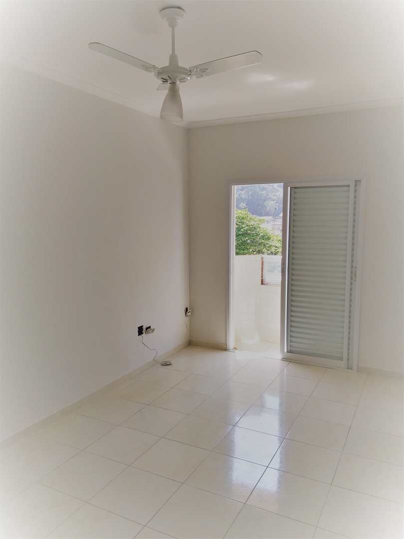Apartamento com 1 dorm, Centro, Mongaguá - R$ 229 mil, Cod: 286899