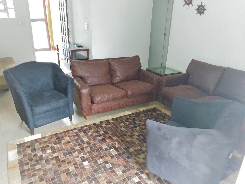 Casa com 3 dorms, Jardim Praia Grande, Mongaguá - R$ 350 mil, Cod: 286930