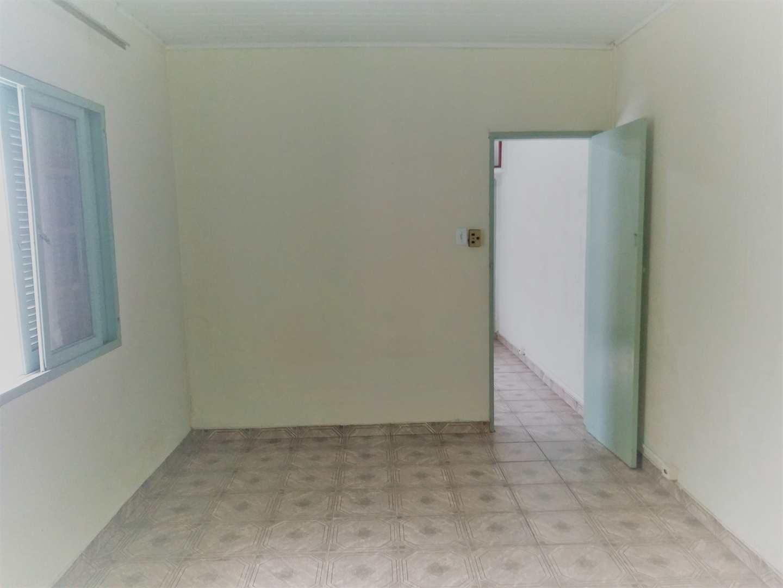 Casa com 2 dorms, Balneário Umuarama, Mongaguá - R$ 170 mil, Cod: 287013