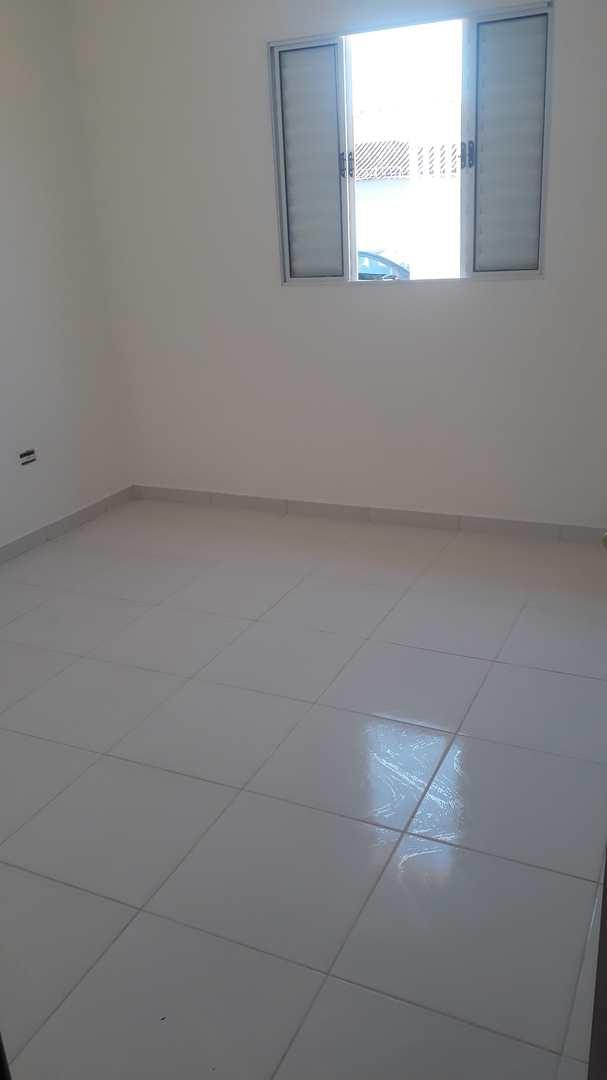 Casa com 2 dorms, Plataforma II, Mongaguá - R$ 197 mil, Cod: 287032