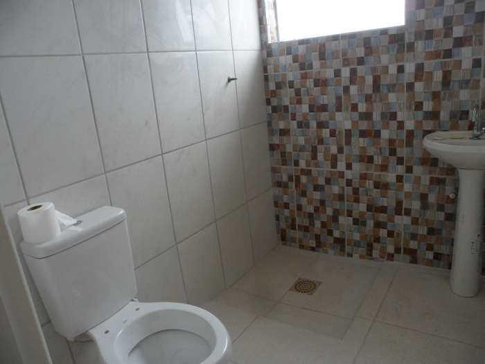Apartamento com 2 dorms, Solemar, Praia Grande - R$ 165 mil, Cod: 287063