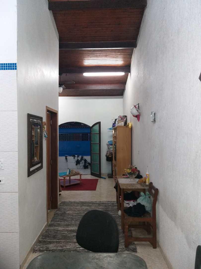 Casa com 1 dorm, Loty, Itanhaém - R$ 200 mil, Cod: 287210
