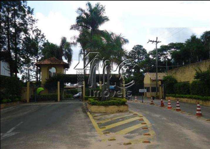 Condomínio Vivendas do Lago - Sorocaba