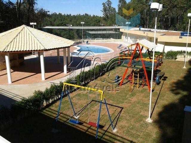 Condominio_Playground