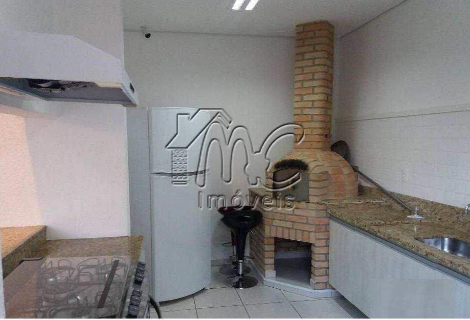 Cozinha Salão de  festa