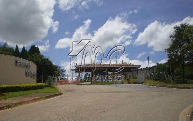 Condomínio em Araçoiaba da Serra  Bairro Centro  - ref.: TE7496