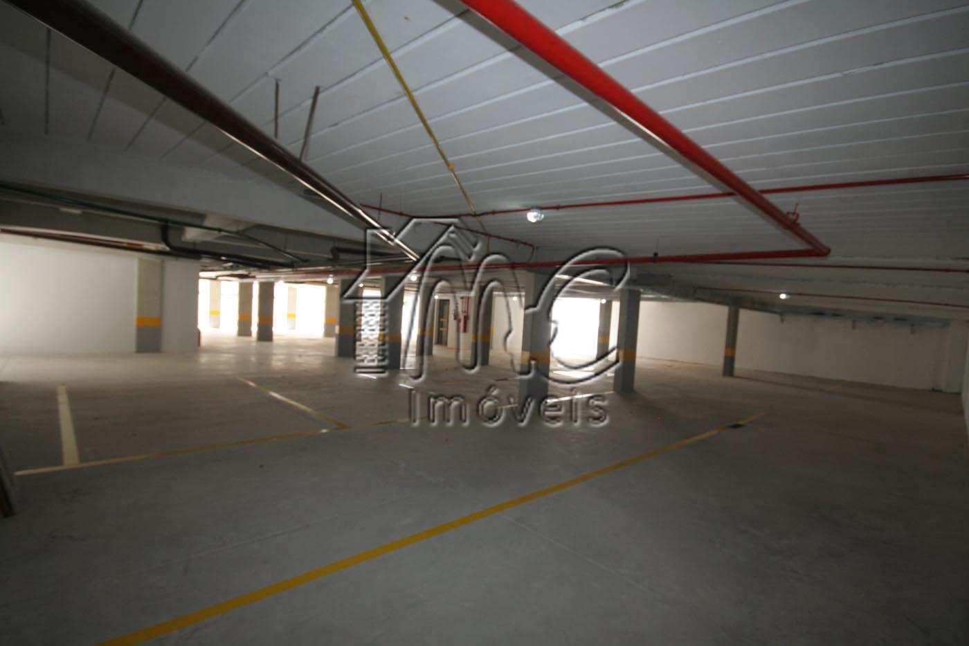 garagem 4