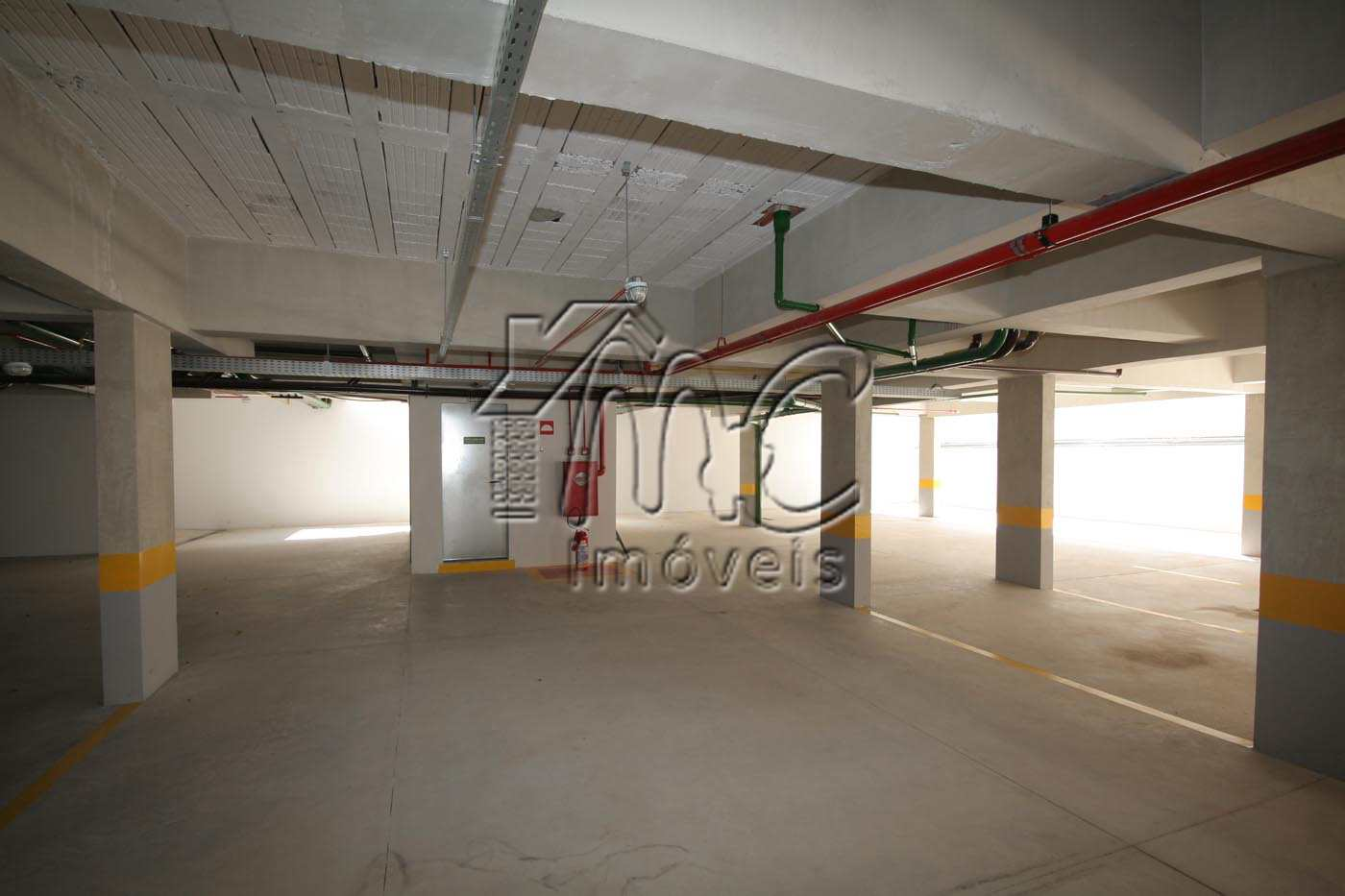 garagem 6