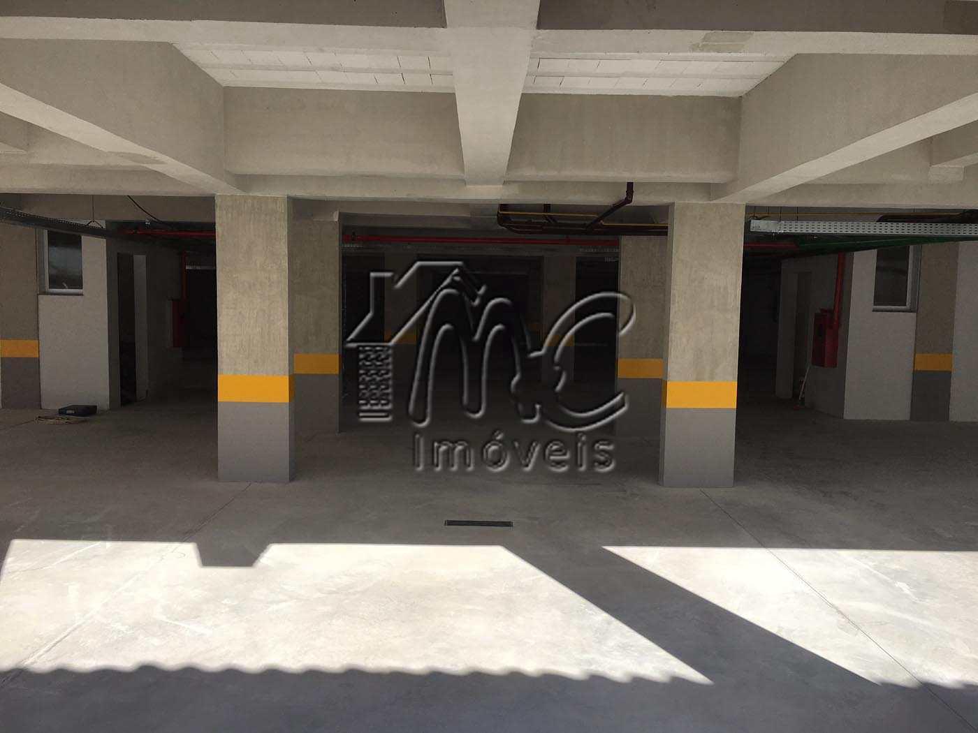 garagem 2