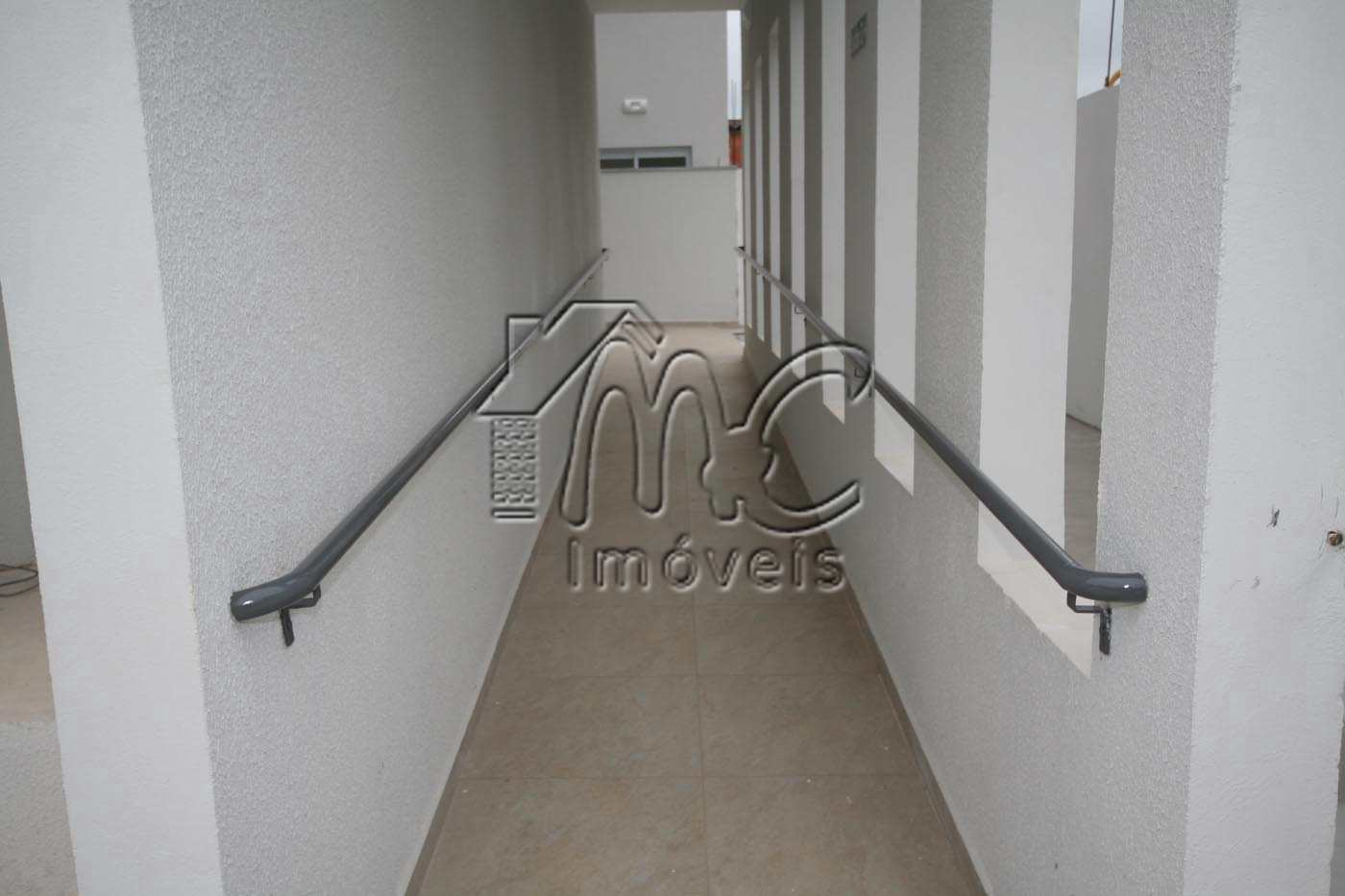rampa de acesso 1