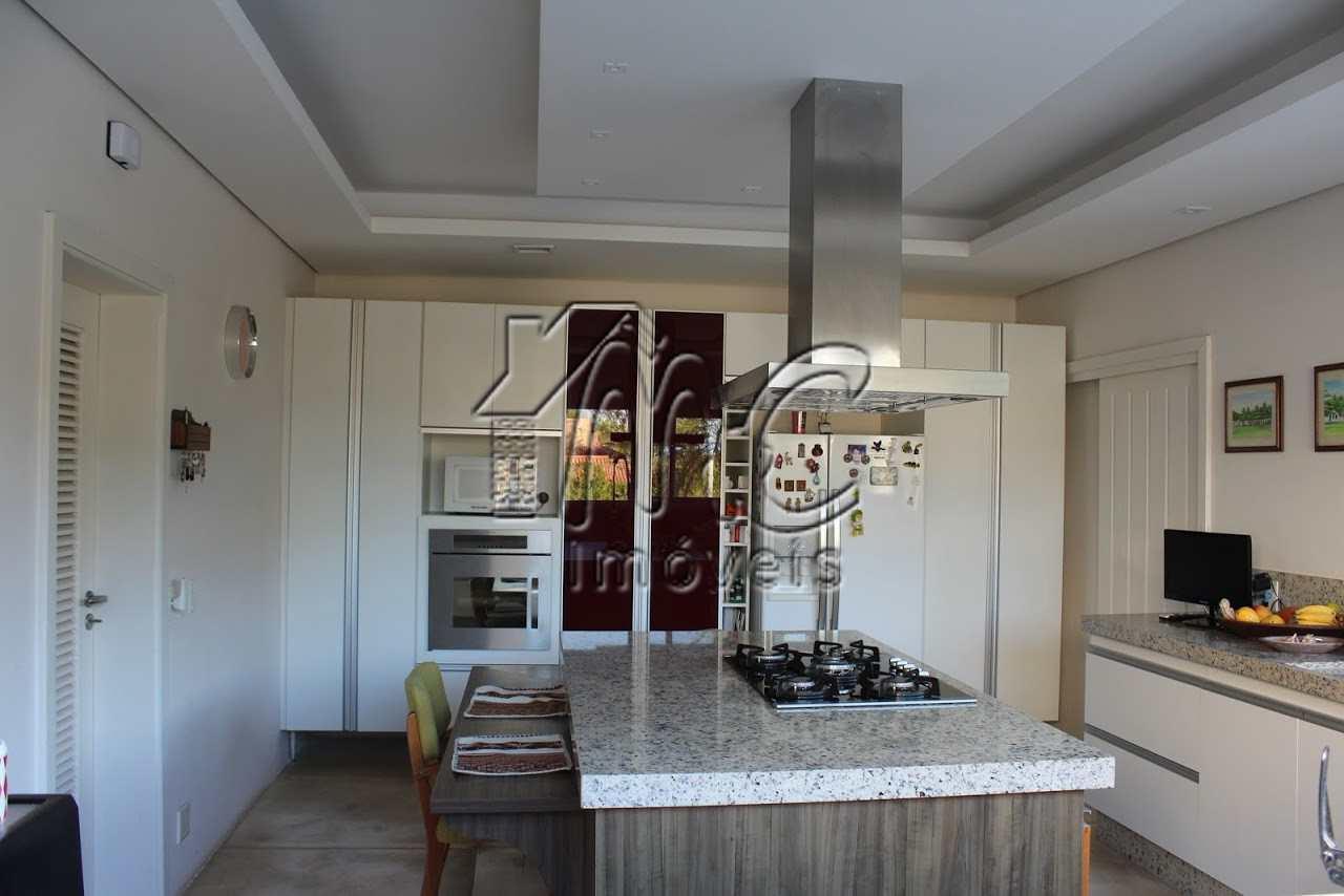 E cozinha 5