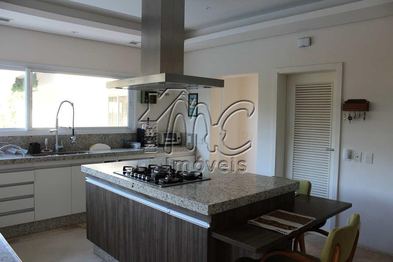 E cozinha 4