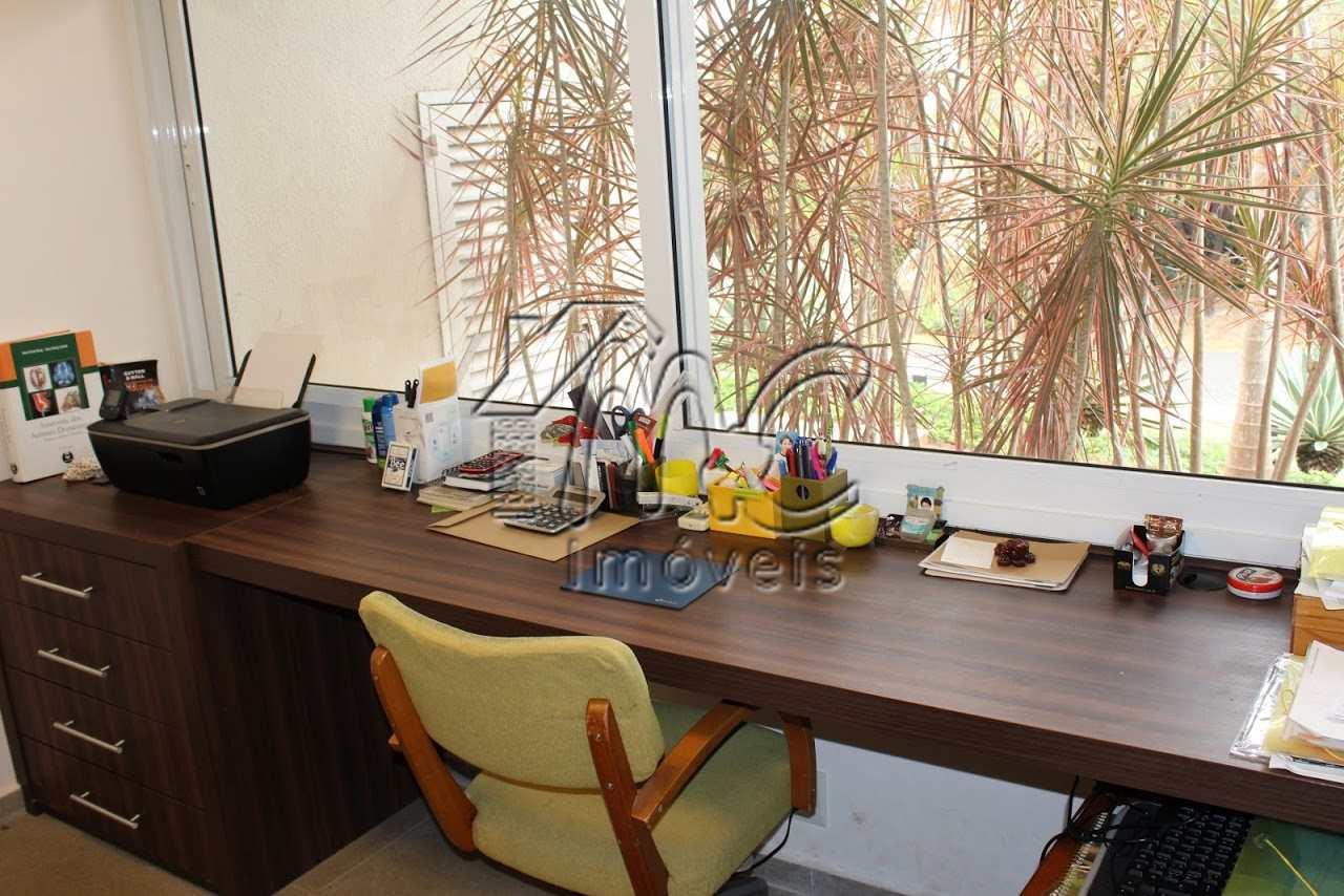 F escritorio 4
