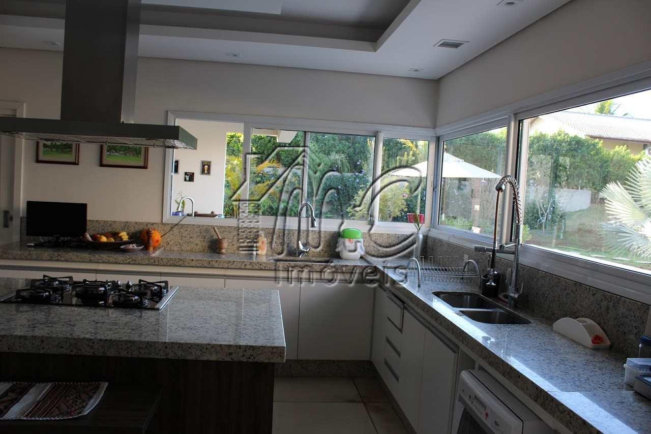 E cozinha 1