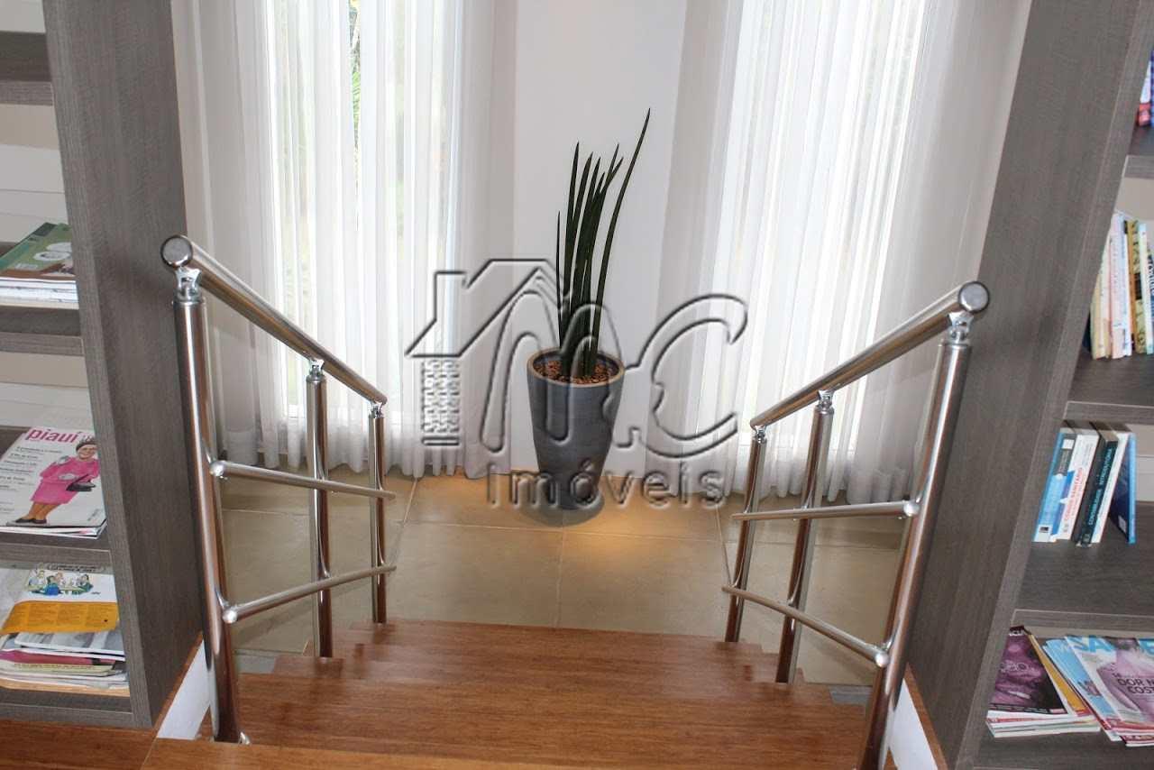 H escada
