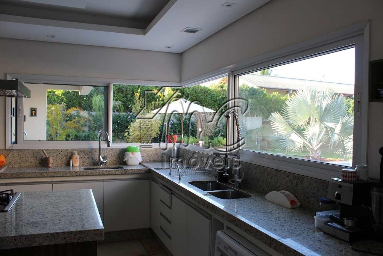 E cozinha 8