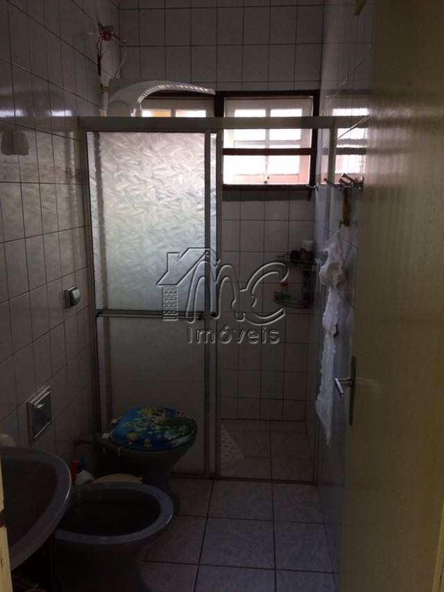 Casa com 3 dorms, Balneário Califórnia, Itanhaém - R$ 280.000,0
