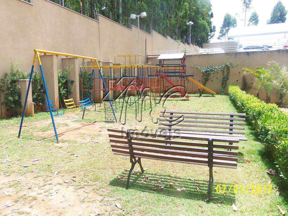 Condominio_Playground4