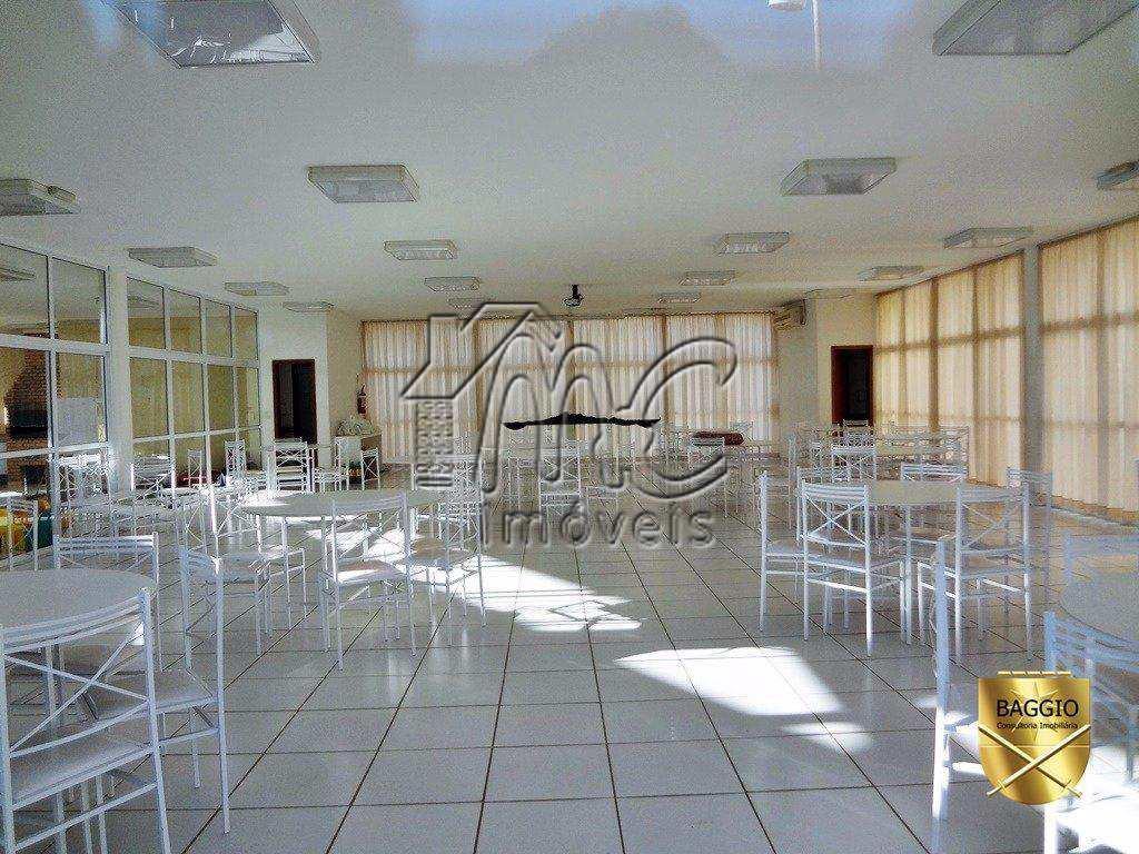 Condominio_Salão de festas3