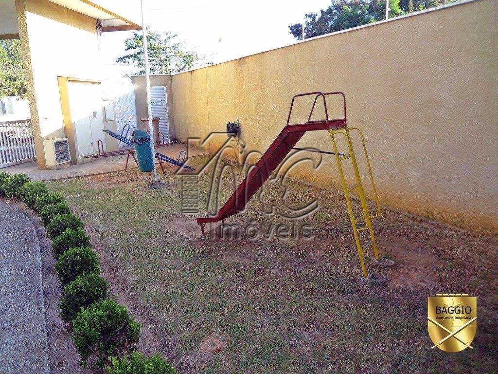 Condominio_Playground2