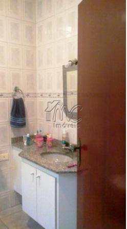 Casa com 3 dorms, Jardim São Guilherme, Sorocaba - R$ 425 mil, Cod: SO7826