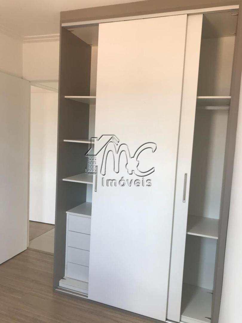 Apartamento com 2 dormitórios à Venda em Sorocaba.