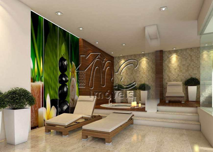 Apartamento com 3 dormitórios para Venda e Locação  em Sorocaba