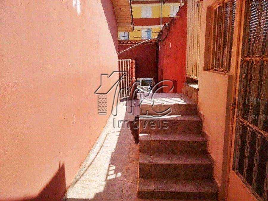 Casa com 2 dormitórios para Venda e Locação em Votorantim