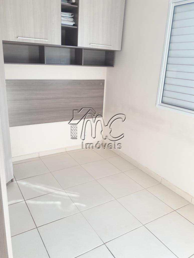 Apartamento com 2 dorms,  Venda e Locação em Sorocaba