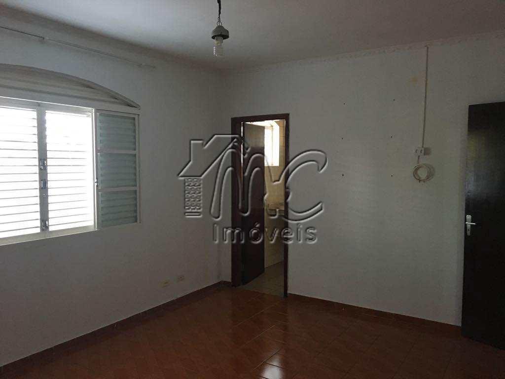 Casa à Venda com 3 dormitórios em Sorocaba