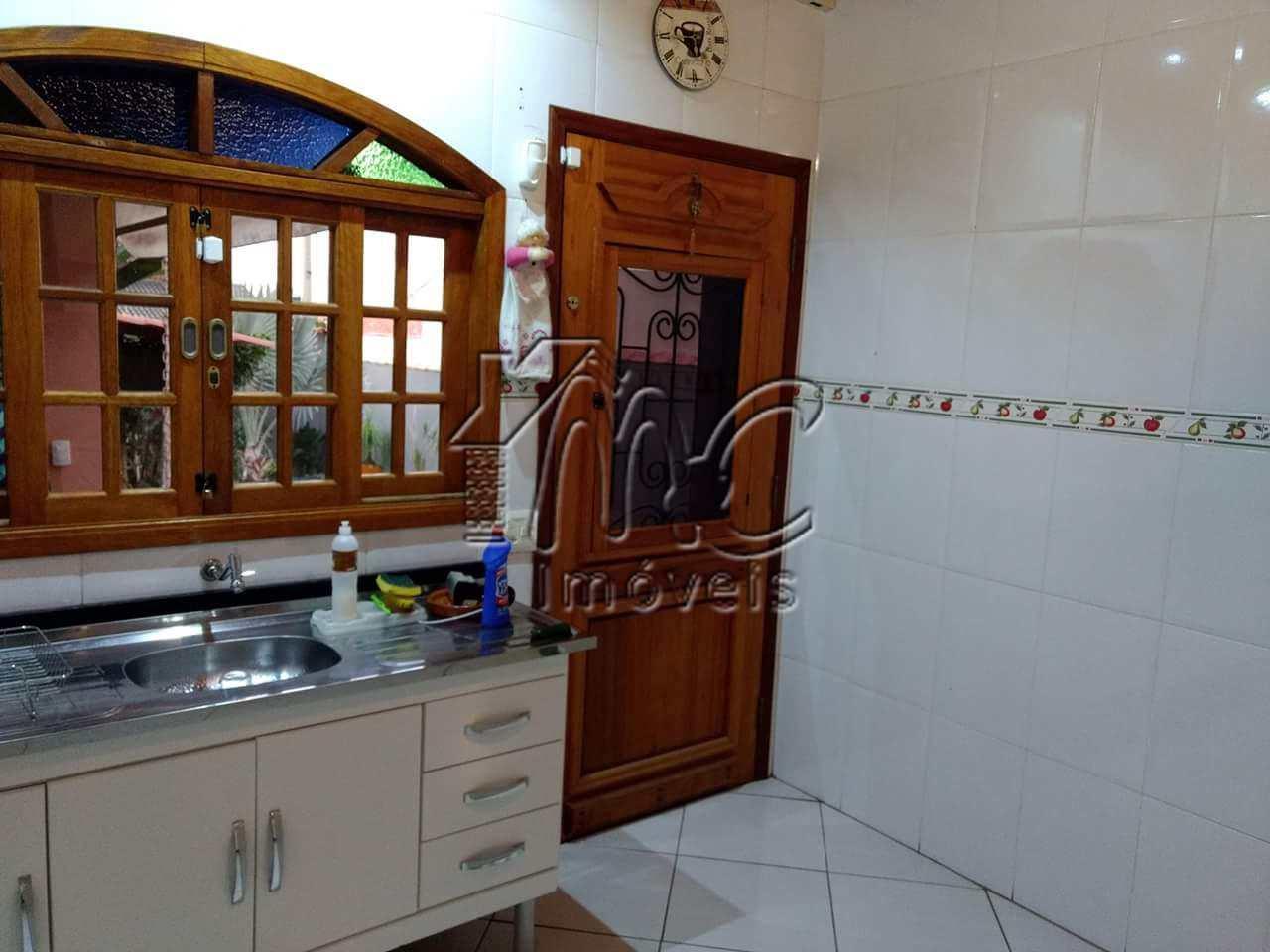 Casa com 1 dorm, Jardim Wanel Ville V, Sorocaba - R$ 191 mil, Cod: CA7866