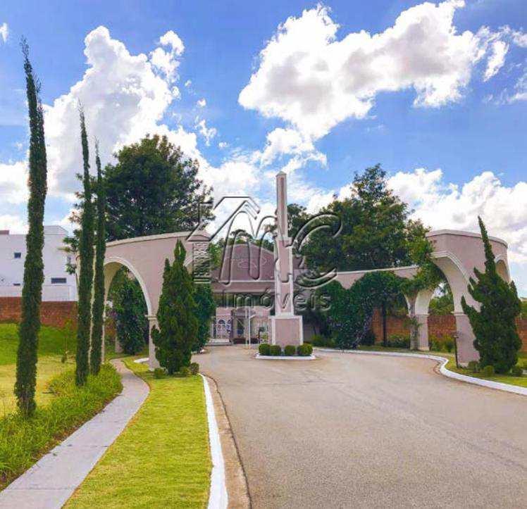 Terreno de Condomínio, Itapeva, Votorantim - R$ 195 mil, Cod: TE7897