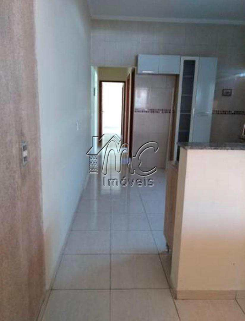 Casa com 2 dormitórios à venda em Sorocaba