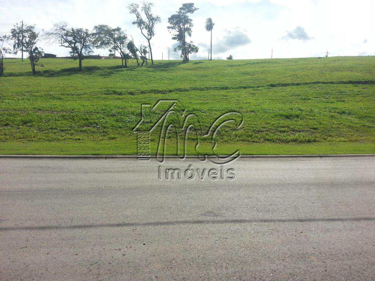 Terreno, à venda, Fazenda Jequitibá em  Sorocaba/SP
