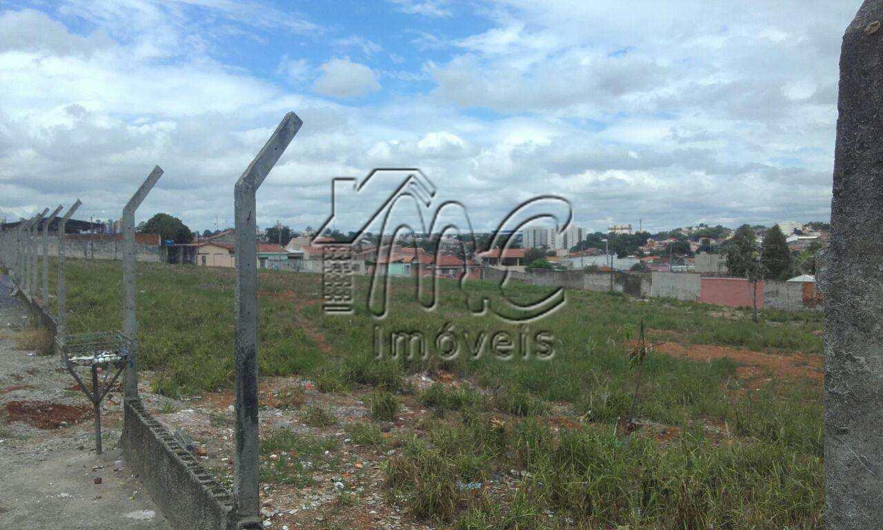 Área, Vila Carol , 8662 m² ,R$ 8.7 milhões em Sorocaba -SP.