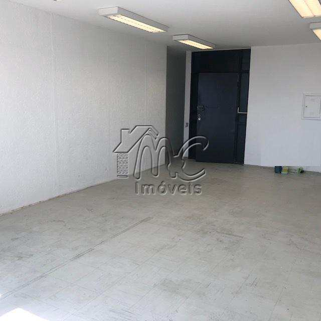 Sala  comercial, à venda, Centro, Sorocaba/SP.
