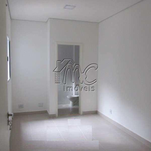 Casa com 3 dorms, Jardim Wanel Ville IV, Sorocaba, Sorocaba/SP.