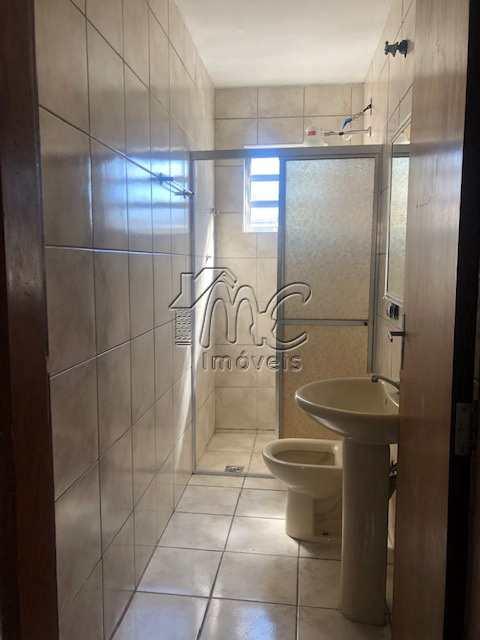 Casa com 2 dorms, à venda, Vila Santana, Sorocaba/SP.