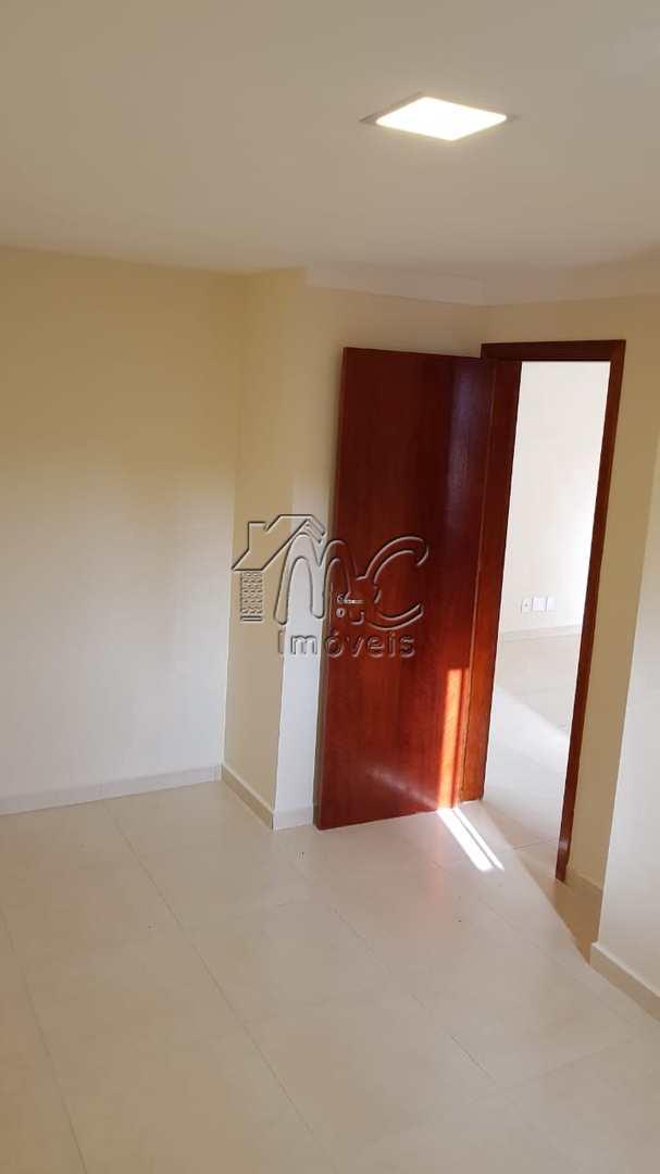 Apartamento com 2 dorms, à venda, Vila Progresso, Sorocaba/SP.