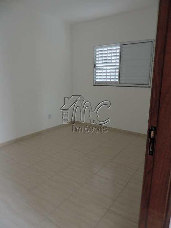 Apartamento com 2 dorms, Jardim Santa Esmeralda, Sorocaba/SP.