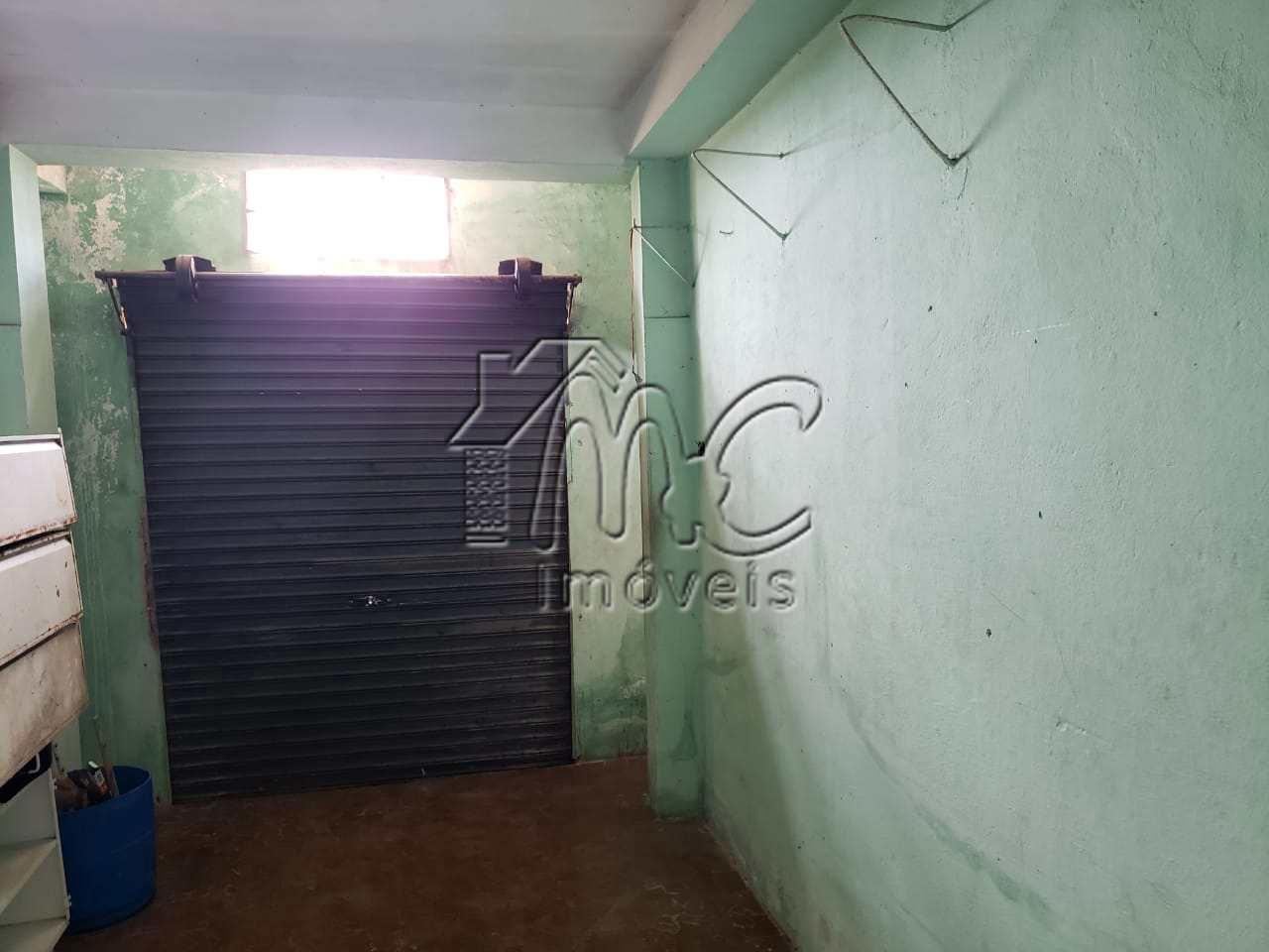 Casa com 2 dorms, à venda , Jardim Guadalupe, Sorocaba/SP.