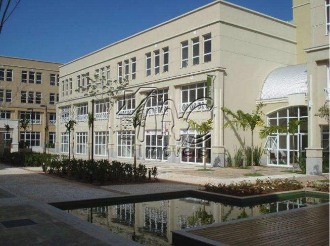 Sala comercial, à venda, Boa Vista, Sorocaba/SP.