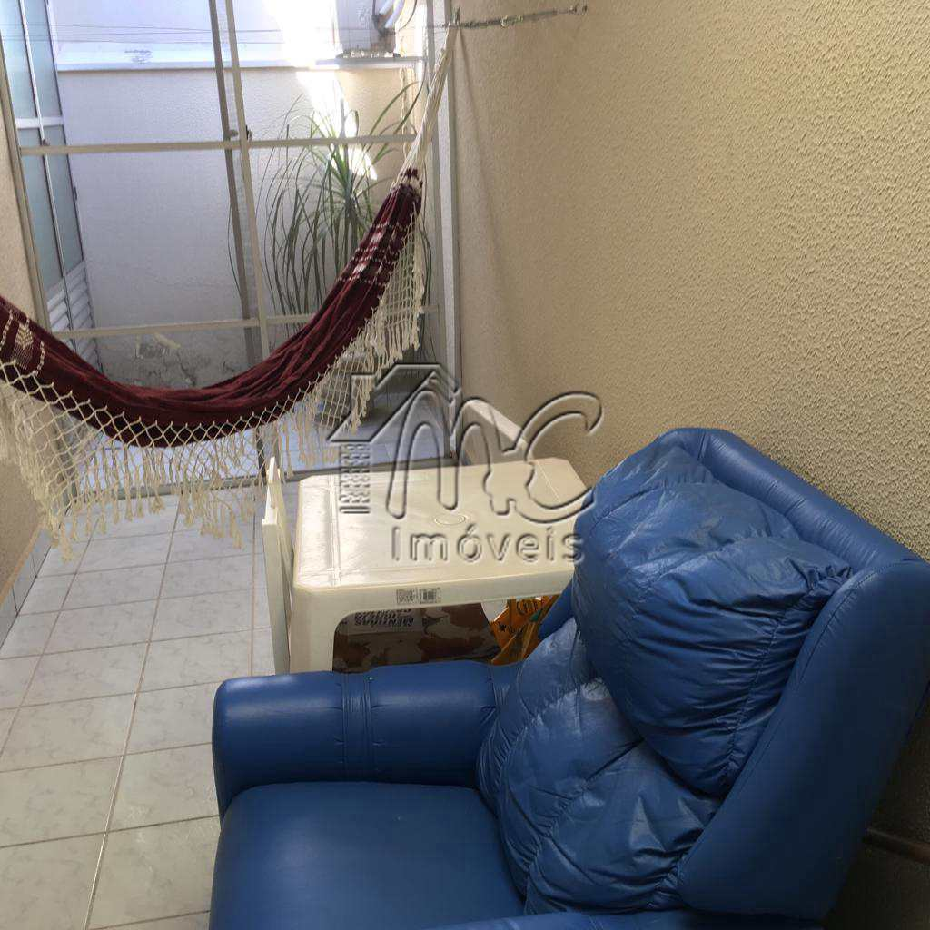 Casa térrea com 3 dorms , 1 suite, Wanel Ville 2 Sorocaba - SP.