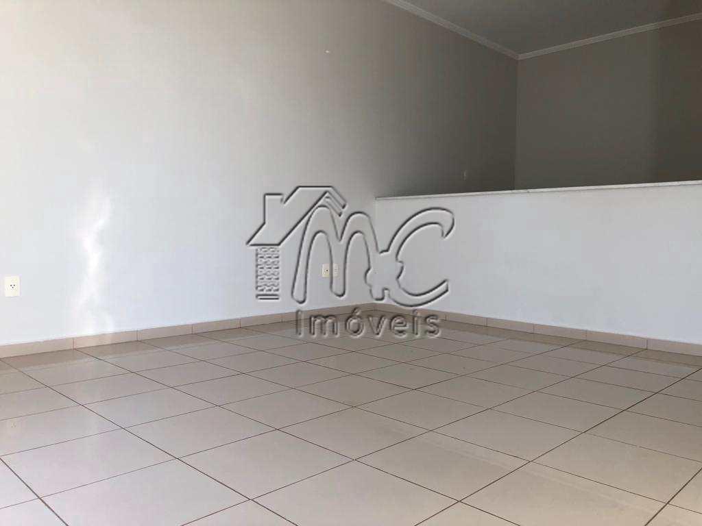 Condomínio Vila Azul, 3 suítes, Alto da Boa Vista, Sorocaba -SP