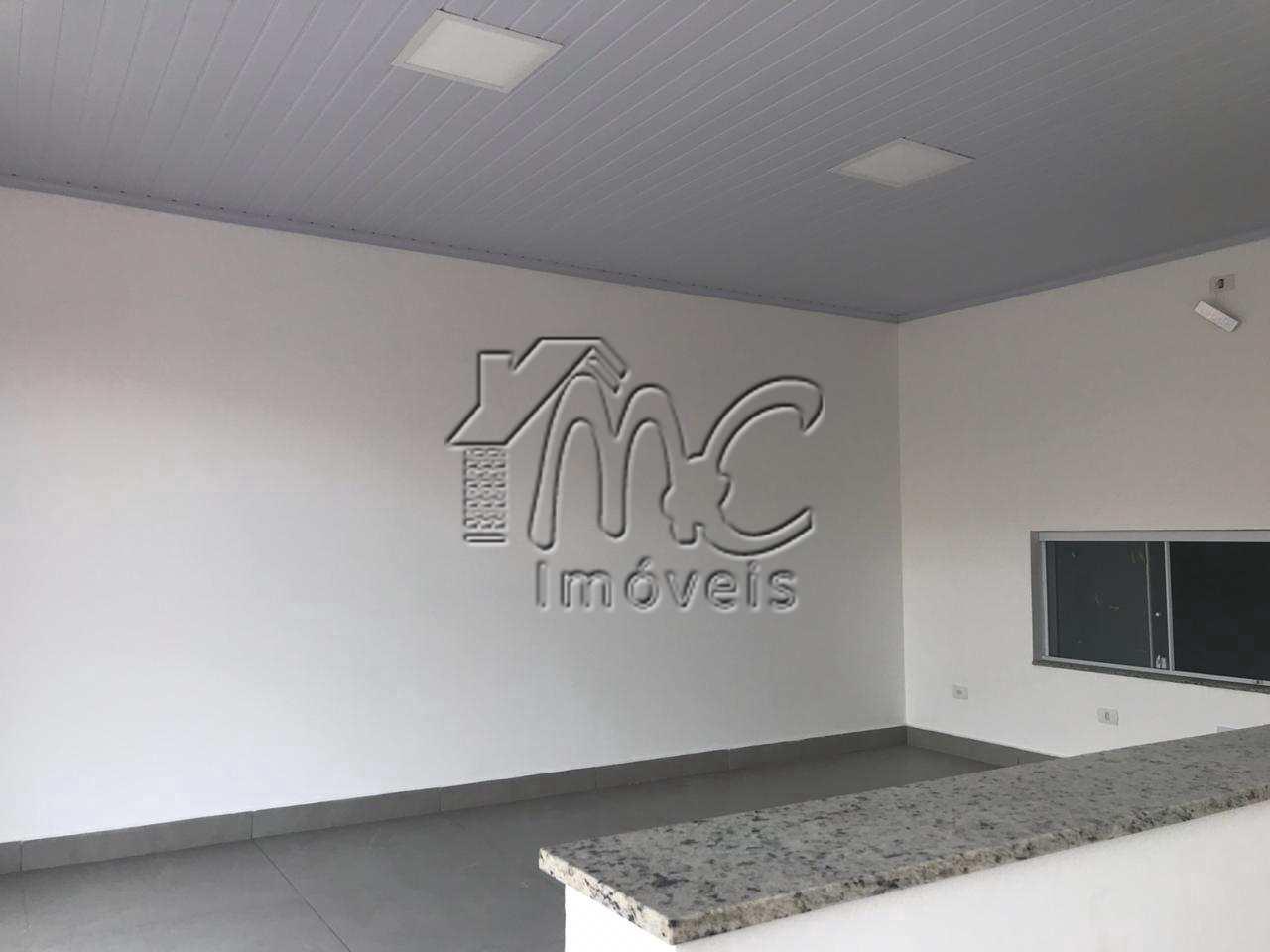Salão coml. para locação, Wanel Ville, Sorocaba, Cod: SL8335