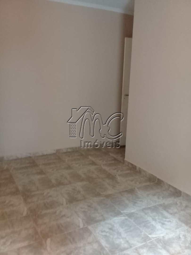 Apartamento com 2 dorms, Vila Lucy, Sorocaba, SP.