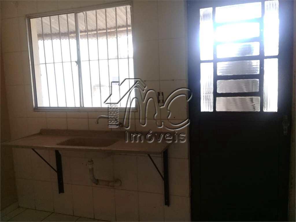 Sobrado com 2 dorms, Jardim Wanel Ville V, Sorocaba, SP.